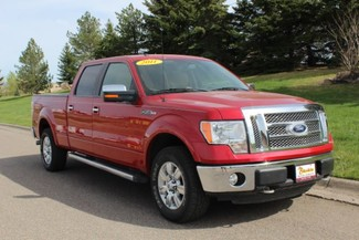 2011 Ford F-150 in Great Falls, MT