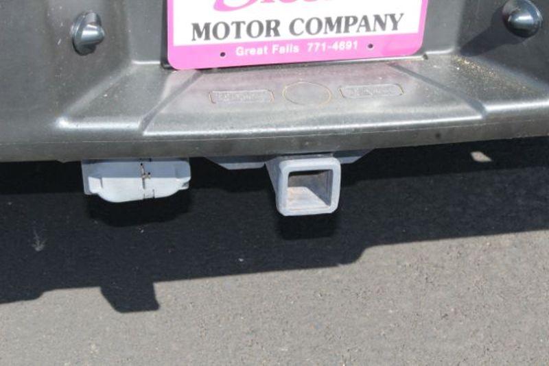 2011 Ford F-150 XLT  city MT  Bleskin Motor Company   in Great Falls, MT