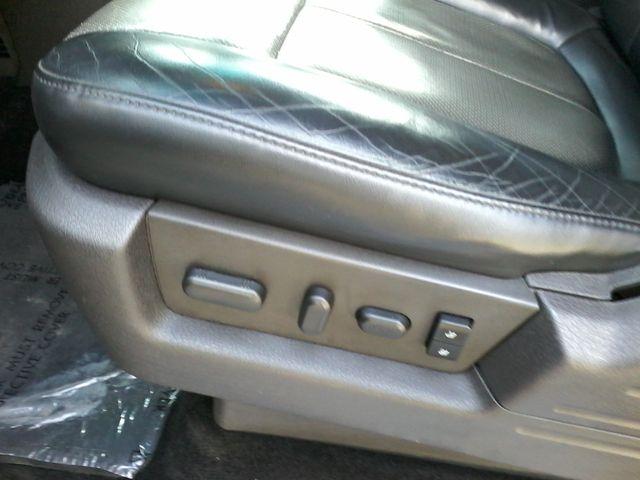 2011 Ford F-150 Harley Davidson Lariat 6.2 v8 San Antonio, Texas 21