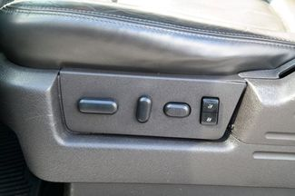 2011 Ford F-150 SVT Raptor Hialeah, Florida 12