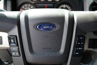 2011 Ford F-150 SVT Raptor Hialeah, Florida 17
