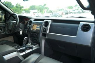 2011 Ford F-150 SVT Raptor Hialeah, Florida 49
