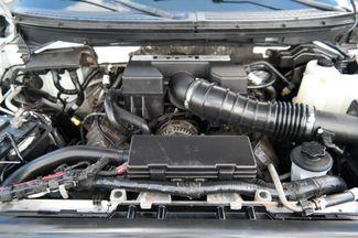 2011 Ford F-150 SVT Raptor Hialeah, Florida 53