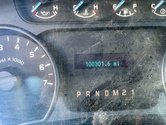 2011 Ford F-150 XL Hoosick Falls, New York 5