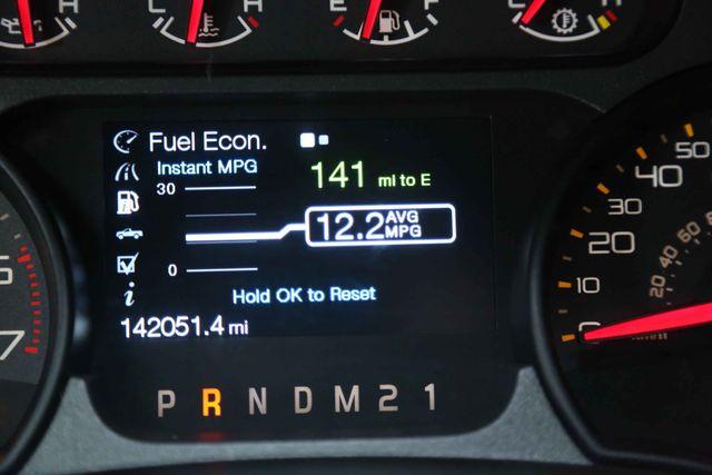 2011 Ford F-150 SVT Raptor Houston, Texas 28