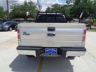 2011 Ford F-150 XL  city TX  Texas Star Motors  in Houston, TX