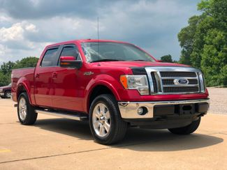 2011 Ford F-150 Lariat in Jackson, MO 63755