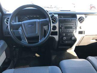 2011 Ford F-150 XLT CAR PROS AUTO CENTER (702) 405-9905 Las Vegas, Nevada 6