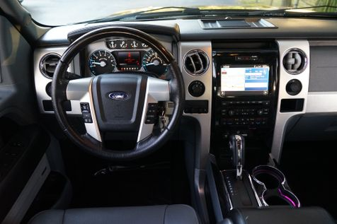2011 Ford F-150 Platinum in Lighthouse Point, FL
