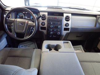 2011 Ford F-150 XLT Lincoln, Nebraska 4