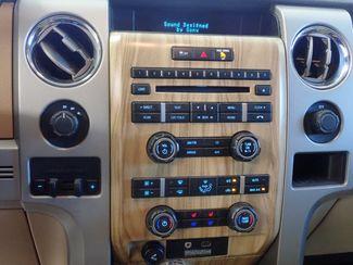 2011 Ford F-150 Lariat Lincoln, Nebraska 6