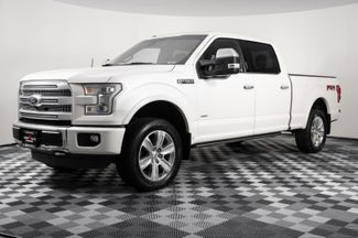 2011 Ford F-150 Lariat in Lindon, UT 84042