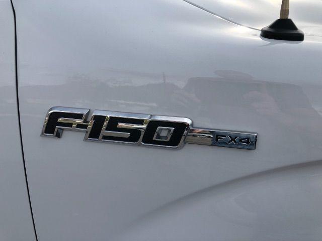 2011 Ford F-150 Lariat LINDON, UT 14
