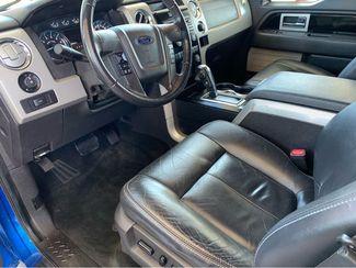2011 Ford F-150 FX4 LINDON, UT 10