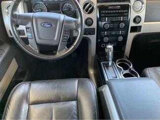 2011 Ford F-150 FX4 LINDON, UT 11