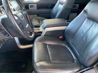 2011 Ford F-150 FX4 LINDON, UT 12