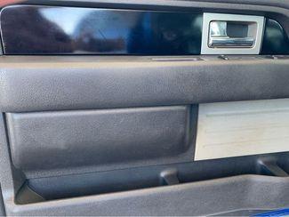 2011 Ford F-150 FX4 LINDON, UT 14