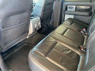 2011 Ford F-150 FX4 LINDON, UT 15