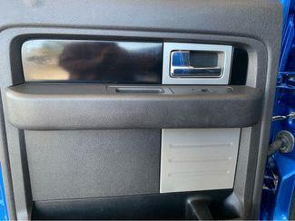 2011 Ford F-150 FX4 LINDON, UT 17
