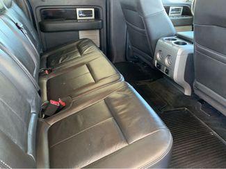 2011 Ford F-150 FX4 LINDON, UT 18