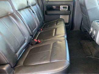 2011 Ford F-150 FX4 LINDON, UT 19
