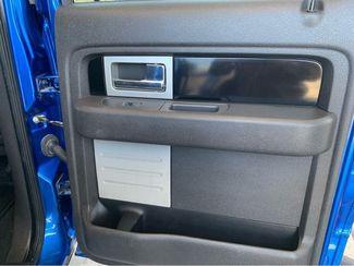 2011 Ford F-150 FX4 LINDON, UT 20