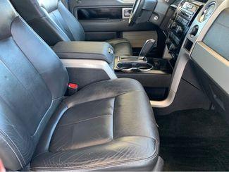 2011 Ford F-150 FX4 LINDON, UT 22