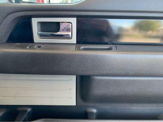 2011 Ford F-150 FX4 LINDON, UT 24