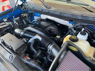 2011 Ford F-150 FX4 LINDON, UT 27