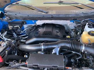 2011 Ford F-150 FX4 LINDON, UT 28