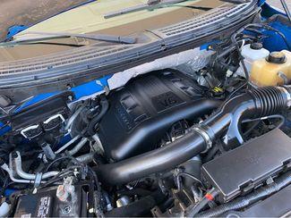 2011 Ford F-150 FX4 LINDON, UT 29