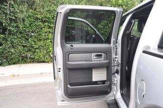 2011 Ford F-150 SVT Raptor  city California  Auto Fitness Class Benz  in , California