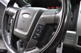 2011 Ford F-150 SVT Raptor  city California  Auto Fitnesse  in , California