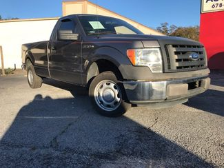 2011 Ford F-150 in Mableton, GA 30126