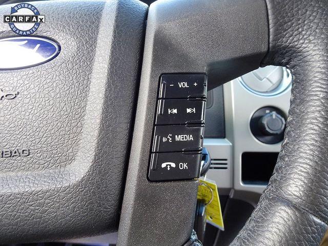2011 Ford F-150 Lariat Madison, NC 18