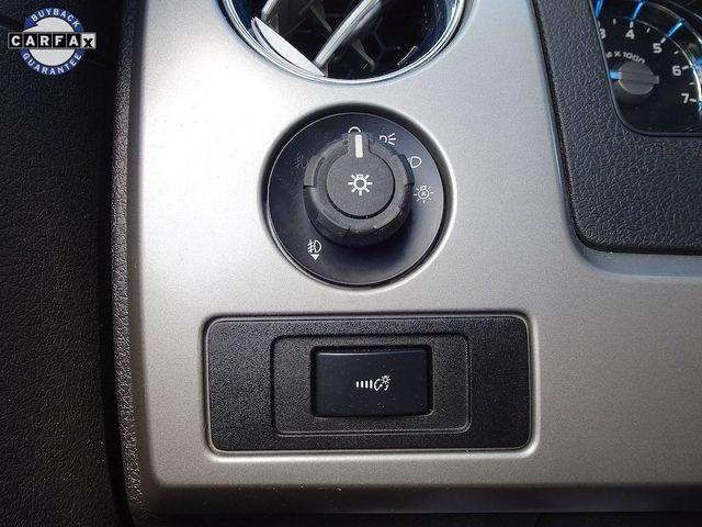 2011 Ford F-150 Lariat Madison, NC 20