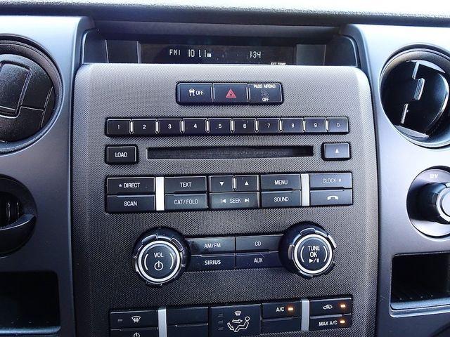 2011 Ford F-150 STX Madison, NC 21