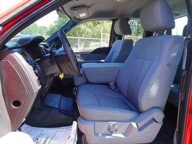 2011 Ford F-150 STX Madison, NC 26