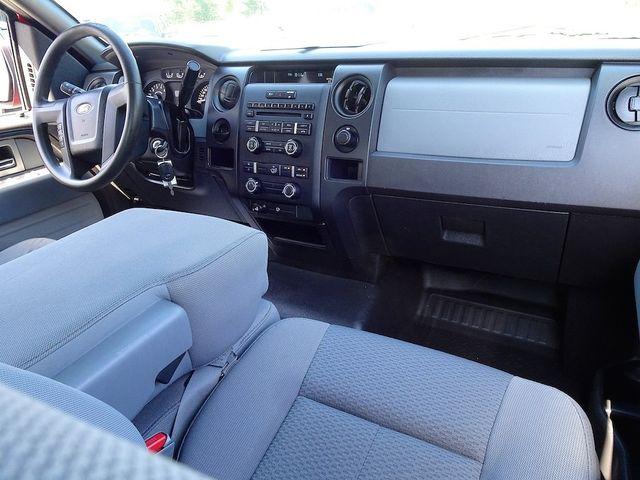 2011 Ford F-150 STX Madison, NC 36