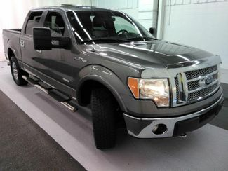 2011 Ford F-150 in St. Louis, MO 63043