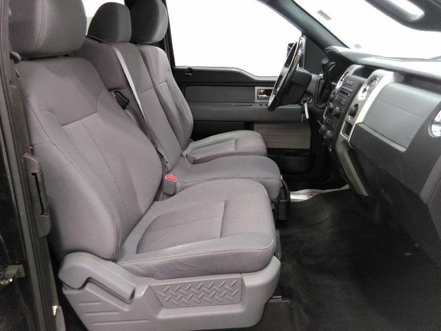 2011 Ford F-150 XLT in St. Louis, MO 63043