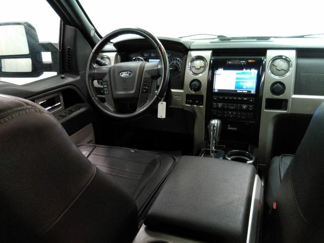 2011 Ford F-150 FX4 in St. Louis, MO 63043