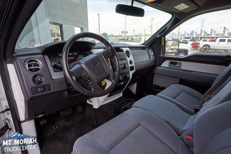 2011 Ford F-150 XLT   Memphis, TN   Mt Moriah Truck Center in Memphis, TN