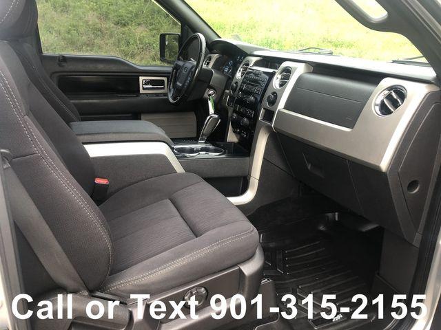 2011 Ford F-150 FX4 in Memphis, TN 38115