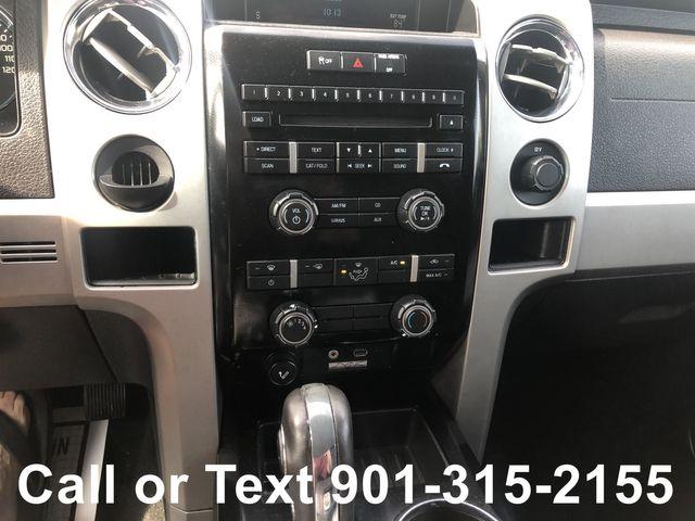 2011 Ford F-150 FX2 in Memphis, TN 38115