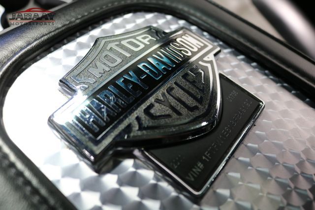 2011 Ford F-150 Harley-Davidson Merrillville, Indiana 23