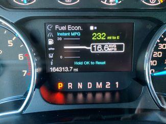 2011 Ford F-150 FX2 SPORT CREW CAB 3 MONTH/3,000 MONTH NATIONAL POWERTRAIN WARRANTY Mesa, Arizona 20