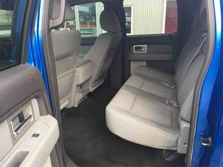 2011 Ford F-150 FX4  city Montana  Montana Motor Mall  in , Montana