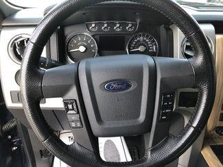 2011 Ford F-150 Lariat  city Montana  Montana Motor Mall  in , Montana