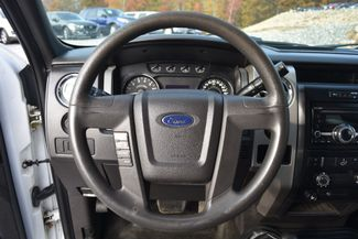 2011 Ford F-150 XLT Naugatuck, Connecticut 13